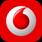My Vodafone Italia icon