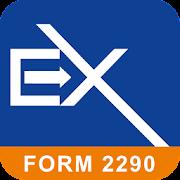 ExpressTruckTax: 2290 E-filing