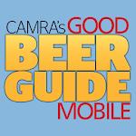 CAMRA Good Beer Guide 2017