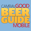 CAMRA Good Beer Guide icon