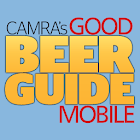 CAMRA Good Beer Guide 2017 icon