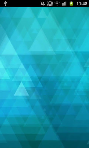 Live Walpaper Abstract 93