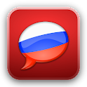 SpeakEasy Russian ~ Phrasebook icon