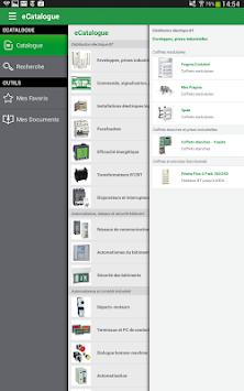 download e catalogue schneider electric schneider. Black Bedroom Furniture Sets. Home Design Ideas