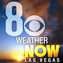 VegasWeather logo