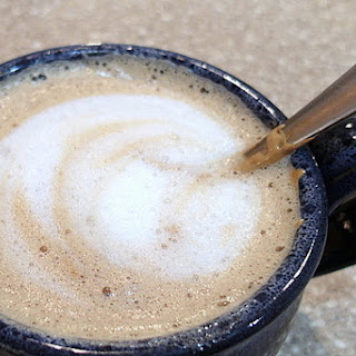 How to Make Beaten Coffee (Indian Cappuccino)