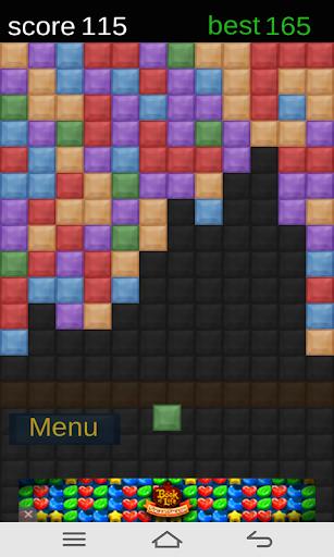 Tiles Breaker 1.0