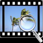 Foto Fun HD - Addon Pack1 icon