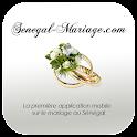Senegal Mariage icon