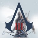 Assassin's Creed 3 Theme icon