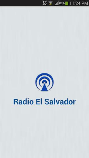 ラジオエルサルバドル