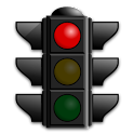 Safe Driver icon