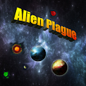Alien Plague - Demo icon