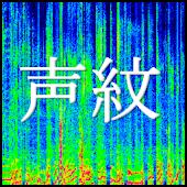 SimpleSpectrogram