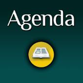 Agenda Comunicación de Cádiz