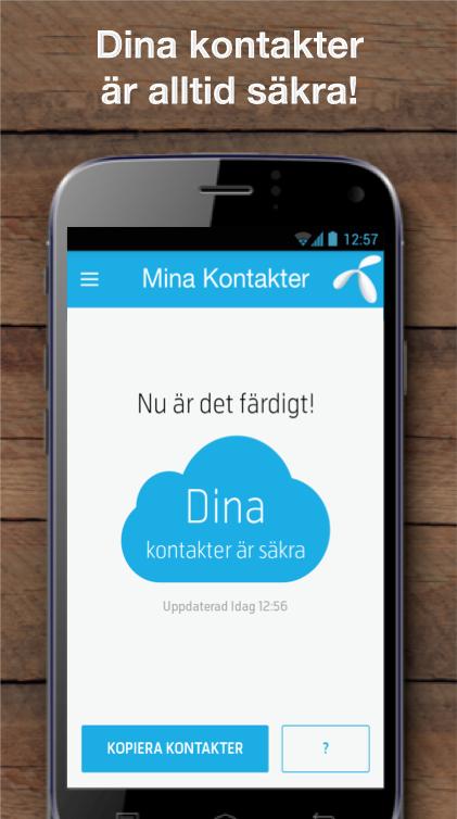 Google Play-tjänster – Appar på Google Play