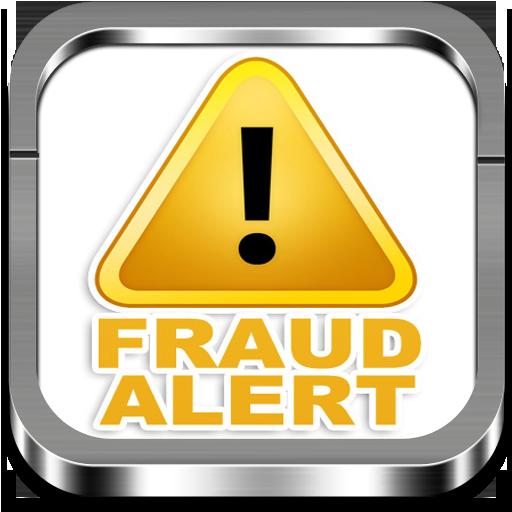 【免費財經App】Fraud Alert-APP點子