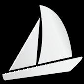 SailBot Sailing Instrument