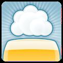 BeerCloud logo