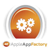 Apple App Factory