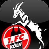 1. FC Köln Fanseite