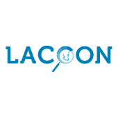 Lacoon Mobile Security Agent
