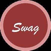 Raag (Raga) Database