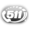Mass511 logo