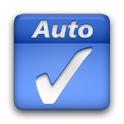 AutoCheck® Mobile for Business logo