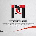 澳門貿易投資促進局 - IPIM icon