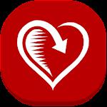 Spirit UI Icon pack v1.0.0