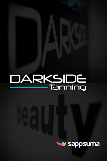 Darkside Tanning