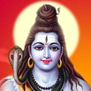 Lord Shiva HD Wallpaper APK