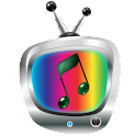 Buzey Tunes – Music Videos logo
