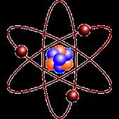 Talking Atom