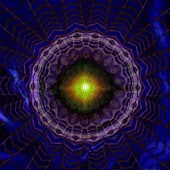 Sonic Mystery of Pythagoras