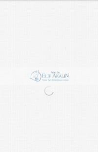 Prof. Dr. Elif Akalın- screenshot thumbnail