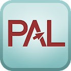 Practice Anatomy Lab (PAL3) icon