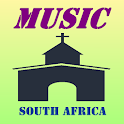 South Africa Gospel Music icon