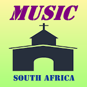 South Africa Gospel Music