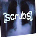 Scrubs Trivia logo