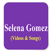 Selena Gomez Videos & Songs