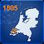 Download DKW 1805 Oosterschelde 2015 APK