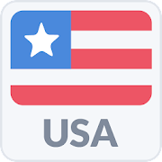 App Radio USA APK for Windows Phone