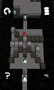 Puzzling Cubes - screenshot thumbnail
