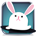 Next Pet Rabbit icon