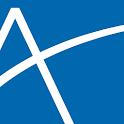 APICS QUERETARO CHAPTER icon