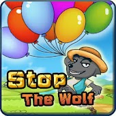 Stop the Wolf