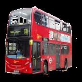 London Bus Timer - Free