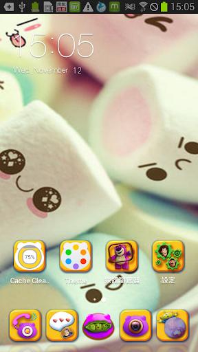 [日文app] 日本語學習背單字考試必備JLPT N1,N2,N3,N4,N5 v2014 ...